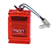 TSCO TCR 954 Card Reader